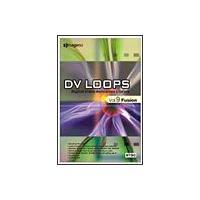 アニメーション/ビデオ:JPEG Sequence () DV CODEC(.AVI)NTSC 72...