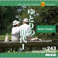 日本のシニア夫婦が主人公。仲良しカップルのセカンドライフ。旅先で、郊外で・・・理想の熟年ライフシーン...