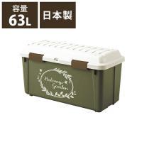 全品送料無料!  (プラスチック プラスティック クリア)  (BOX ボックス) -マルチ 天馬(...