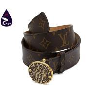 商品詳細   管理番号  Y3T1R116102900    ブランド名  ルイ・ヴィトン    商...