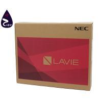 商品詳細   管理番号  Y3T1R117040940    メーカー名  NEC    商品名  ...