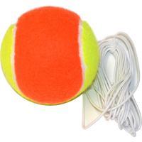 テニスヒット専用 交換パーツ ソフトノンプレッシャー