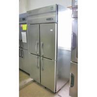 商品名:縦型冷凍庫  寸法:W900×D800×H1890  メーカー:ホシザキ  型式:HF-90...