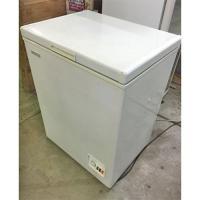 商品名:冷凍ストッカー  寸法:W650×D540×H850  メーカー:不明  型式:NFH-10...