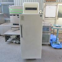 商品名:玄米保冷庫  寸法:W600×D780×H1600  メーカー:ホシザキ  型式:HRA-6...