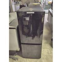 商品名:家庭用冷凍冷蔵庫  寸法:W480×D580×H1230  メーカー:三菱電機  型式:MR...