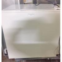 商品名:小型冷蔵庫  寸法:W450×D500×H500  メーカー:不明  型式:M117481 ...