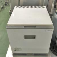 商品名:冷蔵庫  寸法:W400×D485×H370  メーカー:ツインバード  型式:TR-21A...