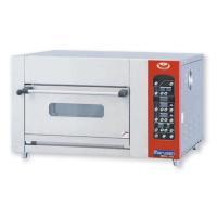 ■商品情報■ ベーカリーミニデッキオーブン 【マルゼン】 炉床鉄板 MBDO-5 W900×D800...