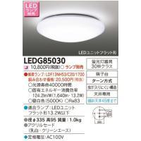 【あすつく対応】 東芝ライテックのシーリングライト〔 天井照明 LED電球 用 てるくにでんき 照明...