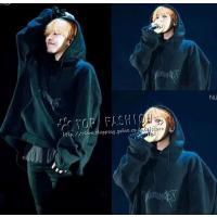 ◆カラー:ブラック/レッド ◆サイズ:(誤差ご多少ございます) S:着丈68 バスト108 袖丈62...