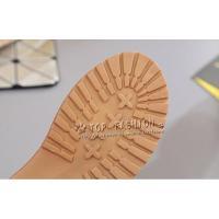 【送料無料】韓国風 /フラットサンダル/人気 可愛い/カジュアルサンダル/室内履き/婦人靴/スリッパ/砂浜 ビーチ レディーストングサンダル/スリッパ