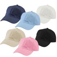 キャップ ワークキャップ 帽子 レディース 女性用 女の子 ■サイズフリーサイズ(頭周り53.0cm...