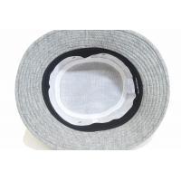 Ivy Brothers アイビーブラザーズ サハリ 7161035 ブラック 黒 メンズ 紳士 帽子 ハット ファッション オシャレ カジュアル チェック柄 旅行 ネット通販 春夏