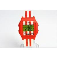 t2n552  TIMEX タイメックス T2N552 ユニセックス   腕時計 ウォッチ うでとけ...