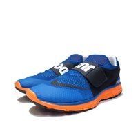 NIKE LUNRAFLY 306  ■ 色 / color ■  Blue / Black / O...