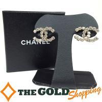 「THE GOLD ショッピング」は全国79店舗を運営している買取専門店「THE GOLD 」で買取...