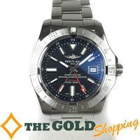 「THE GOLD ショッピング」は全国79店舗を運営している買取専門店「THE GOLD」で買取り...