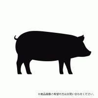 仔豚さん丸ごと1匹、中抜き、体毛処理済。誰もが一度はあこがれたことのある子豚の丸焼き(仔豚姿焼き)に...
