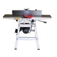 (特徴) ■鋳鉄製定盤(テーブル)で精度の高い切削作業ができます。 ■インダクションモータにより作業...