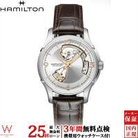 ハミルトン[Hamilton]/H32565555  ★オリジナル携帯用ウォッチケースプレゼント! ...