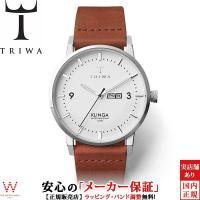 トリワ[TRIWA]/クリンガ[KLINGA] KLST109-CL010212  ★ショッピングロ...