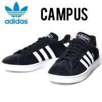 ■商品説明 adidas【アディダス】オリジナルスのベストセラーモデル・CAMPUS(キャンパス)が...