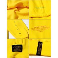 STIGMA スティグマ パーカー メンズ プルオーバーパーカー スウェット オーバーサイズ 韓国 ファッション ストリート系 ファッション