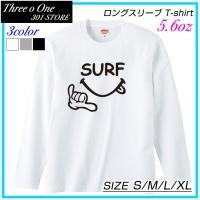 関連キーワード 【プリントロングTシャツ】 サイズ S M L XL [UNISE/ユニセックス/メ...