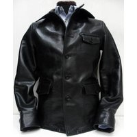 Y'2 Leather(ワイツーレザー)[Horse Shirt Jacket]|threeeight