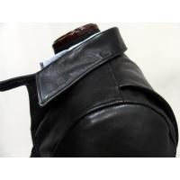 Y'2 Leather(ワイツーレザー)[Horse Shirt Jacket]|threeeight|03