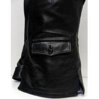 Y'2 Leather(ワイツーレザー)[Horse Shirt Jacket]|threeeight|04