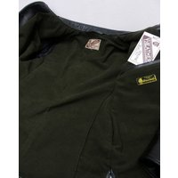 Y'2 Leather(ワイツーレザー)[Horse Shirt Jacket]|threeeight|06