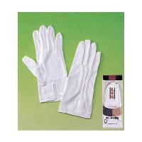 素材 : ナイロン100%  素材 : ホック部分 プラスチック  色  : 白  サイズ :S M...
