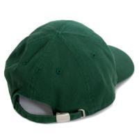 LACOSTE (ラコステ) CL3935 CAP カツラギ刺繍6方 キャップ 帽子 LC087 全6色