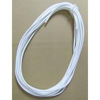 ★ネット上部ロープ ★ダイニーマロープ ★4mm径 ★長さ/8m