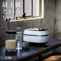タイガー 土鍋圧力IH炊飯器 おすすめポイント  1)甘み、濃厚。香り、芳醇。土鍋ごはんのある豊かな...