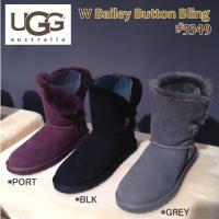 昨シーズン登場し、あっという間に完売してしまった人気の<Bailey Button Bling>が新...