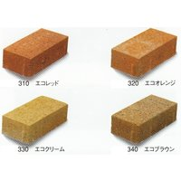 ○販売単位・・・1個 ○ケース入り数・8枚 ○材質・・・・・セメント系 ○厚み・・・・・50mm ○...