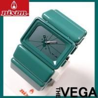 NIXON腕時計 ニクソン腕時計 THE VEGA レディース  訳あり腕時計 訳アリ ワケアリ  ...