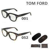 トムフォード 眼鏡 フレーム 5178F 001 052 51 TOM FORD メンズ アジアンフィット 正規品