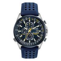 |海外輸入品|CITIZEN シチズン 腕時計|
