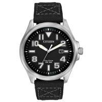 |海外輸入品|宅配便のみ|CITIZEN シチズン 腕時計|