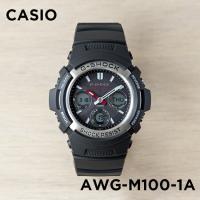 |海外輸入品|宅配便配送|Gショック カシオ CASIO 腕時計|+