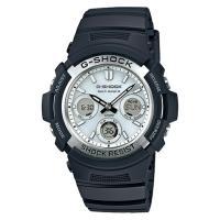 |国内正規品|Gショック カシオ CASIO 腕時計|