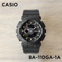 |海外輸入品|ベビーG カシオ CASIO 腕時計|+