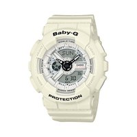 海外輸入品 宅配便配送 ベビーG カシオ CASIO 腕時計 