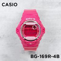 |ベビーG カシオ CASIO 腕時計|海外輸入品|宅配便配送|
