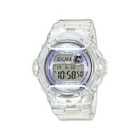 |海外輸入品|宅配便配送|ベビーG カシオ CASIO 腕時計|+