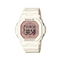 |国内正規品|メール便×|ベビーG カシオ CASIO 腕時計|